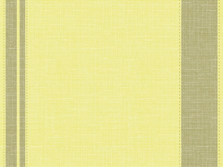 Airlaid-Tischset BROOKLYN lime-olive 40x30