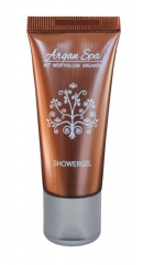 Argan Spa Showergel 30 ml